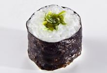 Hosomaki-Algensalat-Wissen-Sushi-Lexikon