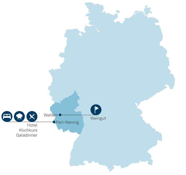 Geschaeftskunden-Seminare2019-Obermosel-Karte
