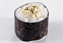 Hosomaki-gekochter-Thunfisch-Wissen-Sushi-Lexikon