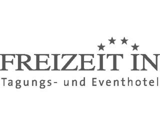 Hotel Freizeit In Göttingen