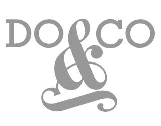 Do&Co, Catering