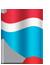 Urlaubsfische-Niederlande-Flagge-Wissen-Fischspezialit-ten
