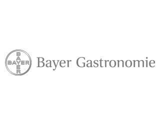 Bayer, Betriebsgastronomie