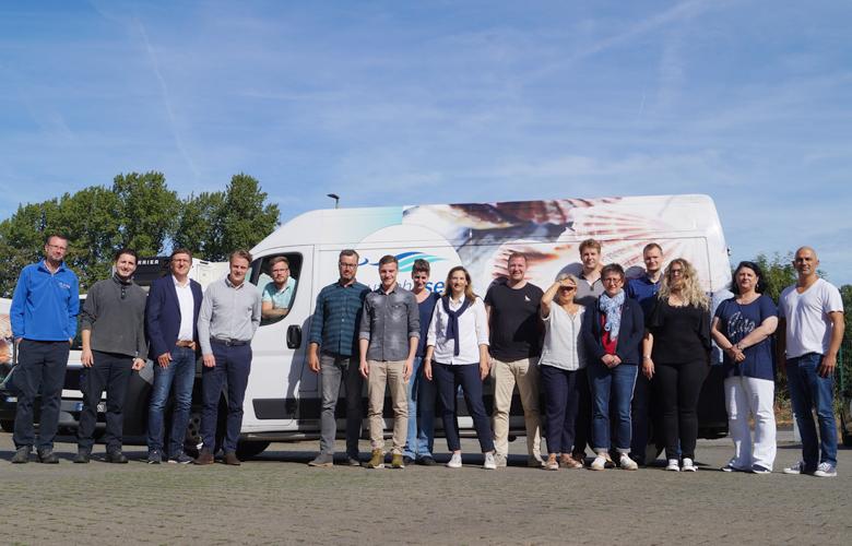 Niederlassung-Duisburg-Team-780x500