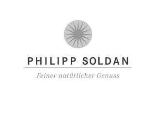 Philip Soldan, Die Sonne Frankenberg, Frankenberg /Eder