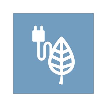 Energiemanagement-Eigenversorgung