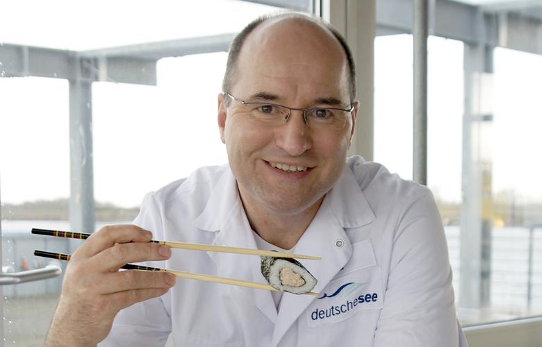Interview-zu-Sushi-Martin-Volkelt-Sushi-Staebchen-Wissen-780x500