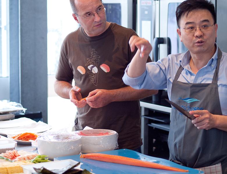 Interview-zu-Sushi-Martin-Volkelt-Sushimeister-Wissen-780x600
