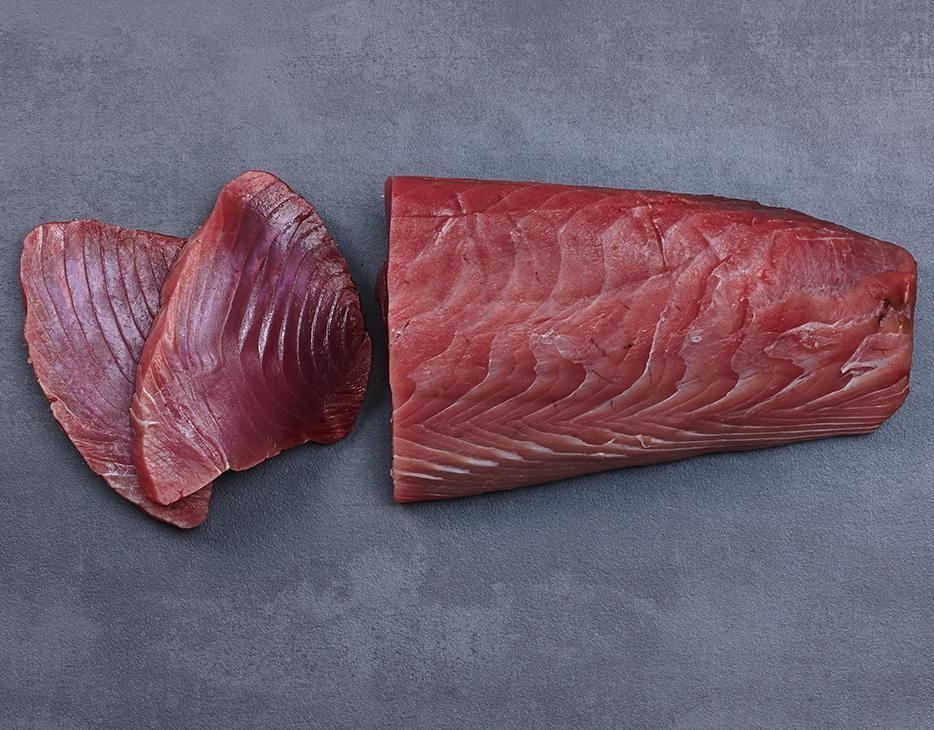 Thunfisch Center Cut jetzt kaufen!