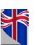 Urlaubsfische-England-Flagge-Wissen-Fischspezialitaten