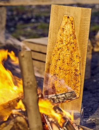 Flammlachs-Rezepte-Tipps-von-Profis-Anleitung