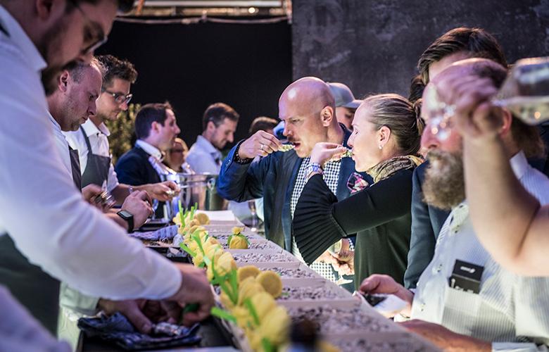 Chefsache-2019-geschaeftskunden-fuer-die-gastronomie-Austernbar
