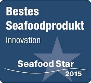 Seafoodstar-geht-an-Deutsche-See-Innovation-Auszeichnungen