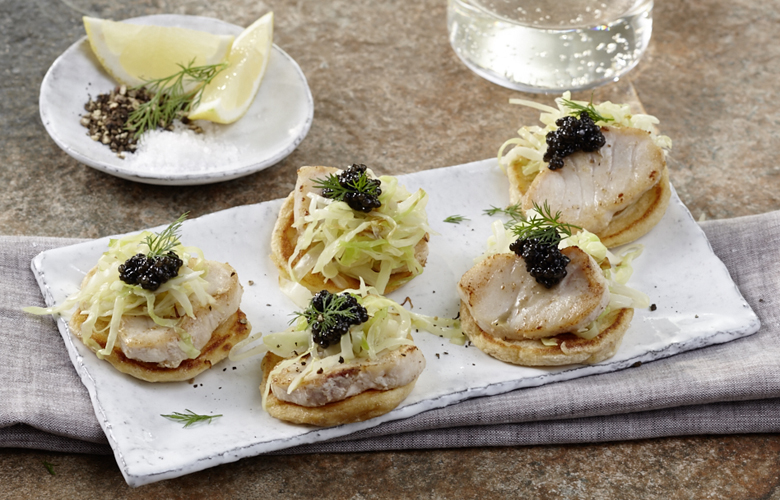Stoer-Kaviar-Blini-Tuermchen-Rezepte-Hauptgerichte-780x500