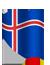 Urlaubsfische-Island-Flagge-Wissen-Fischspezialit-ten
