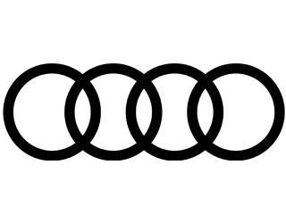 Audi, Betriebsgastronomie