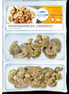 In-der-Tiefkuehltruhe-Riesengarnelen-Provence-Produkte-Spezialitaeten