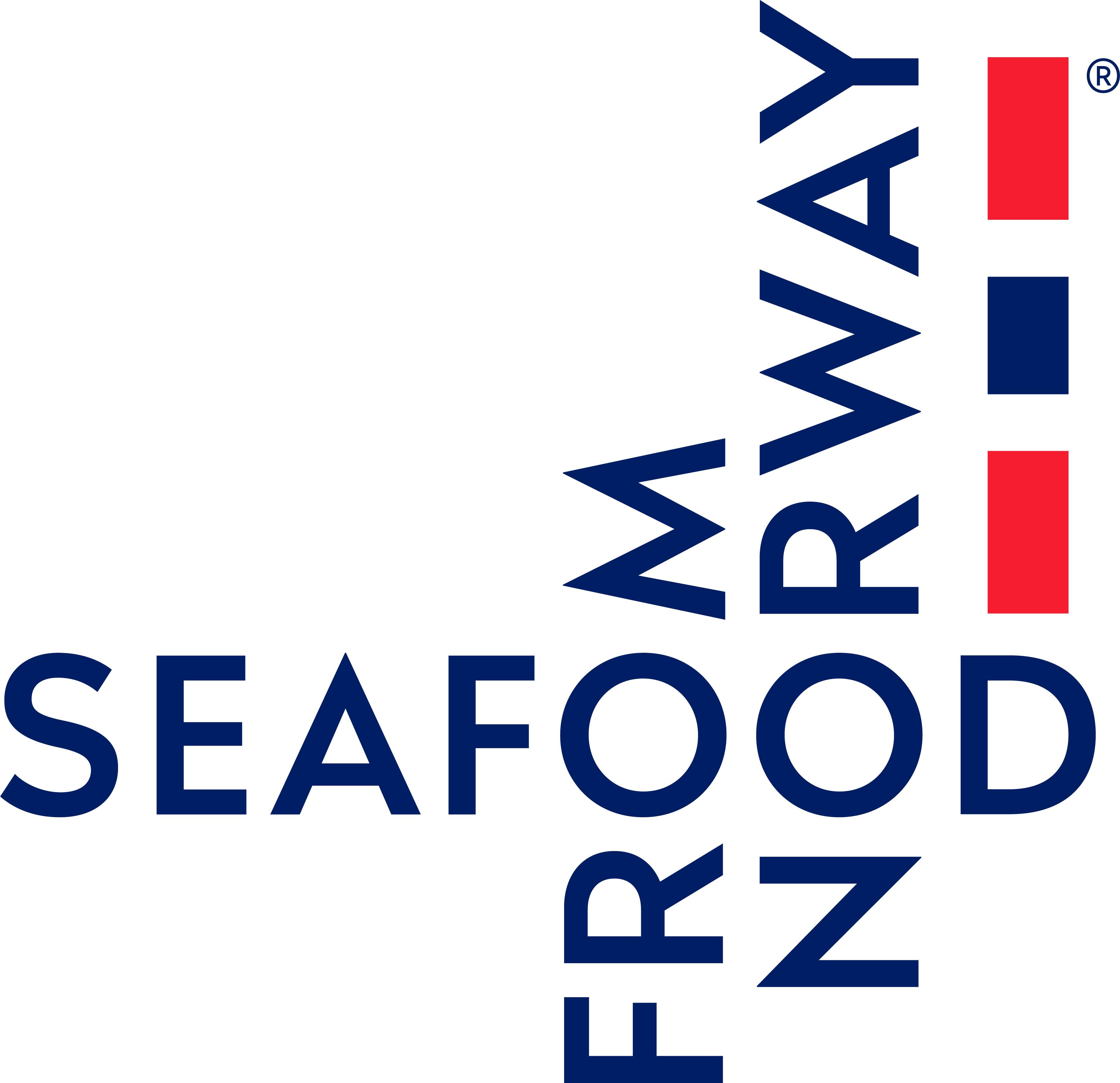 Fisch-aus-Norwegen-Logo
