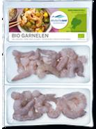 In-der-Tiefkuehltruhe-Bio-Garnelen-Produkte-Spezialitaeten