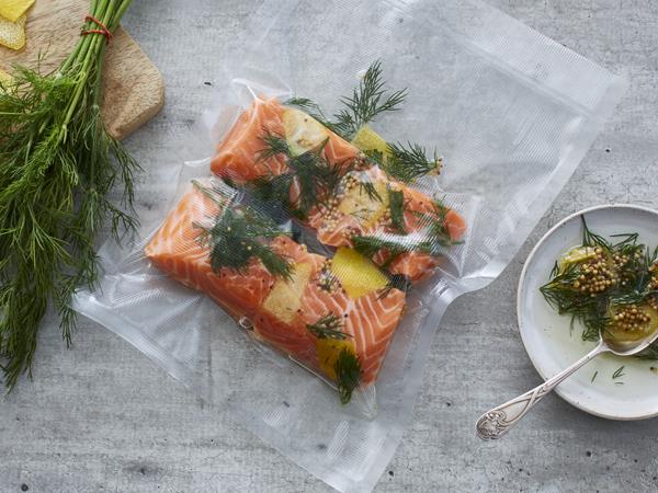 Fjordforelle-Sous-vide-mit-persischem-Salat-Rezepte-Hauptgericht-Tipp-600x450