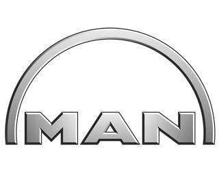 MAN Truck & Bus AG