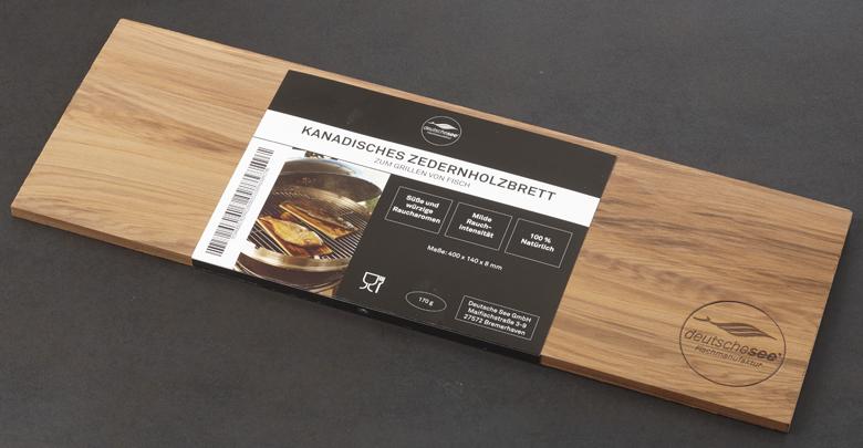 Lachs-auf-Zedernhol-grillen-Rezepte-Zedernholzbrett-780