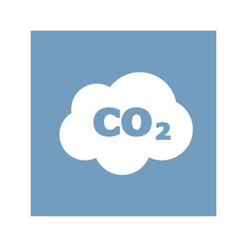 Energiemanagement-CO2