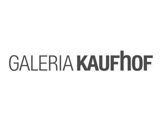 Galeria Kaufhof München am Marienplatz