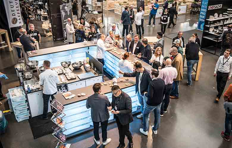 Chefsache-2019-geschaeftskunden-fuer-die-gastronomie-_BEECK-Stand