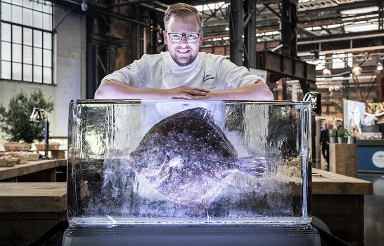 Chefsache-2019-geschaeftskunden-fuer-die-gastronomie-Sebastian-Bruns