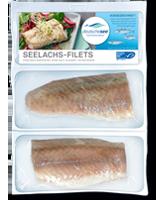 In-der-Tiefkuehltruhe-Seelachs-Filets-Produkte-Spezialitaeten
