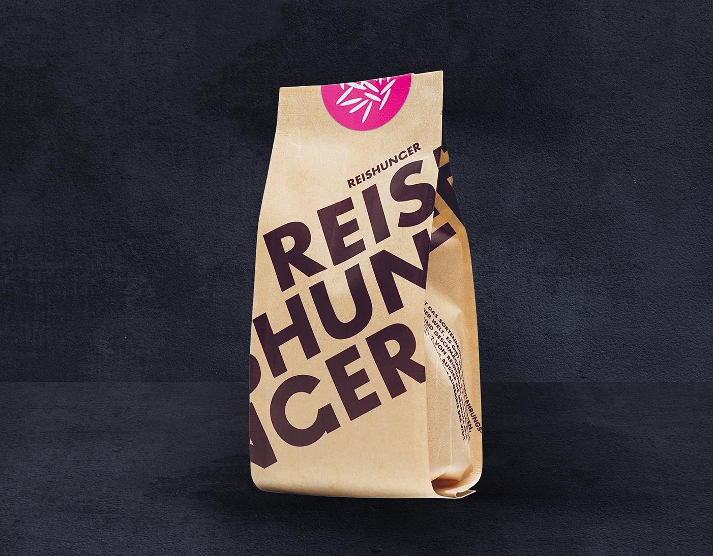 Reishunger · Sushi Reis »Selenio« jetzt kaufen!