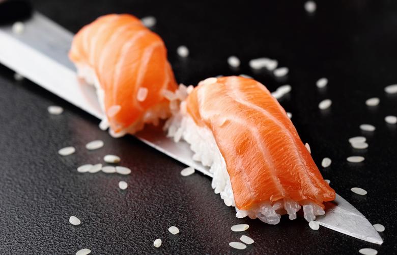 Sushi-Ausruestung-Messer-Nigiri-Rezepte-Tipps-vom-Profis-780x500