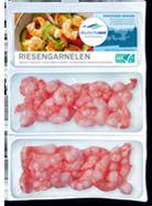 In-der-Tiefkuehltruhe-Riesengarnelen-Produkte-Spezialitaeten
