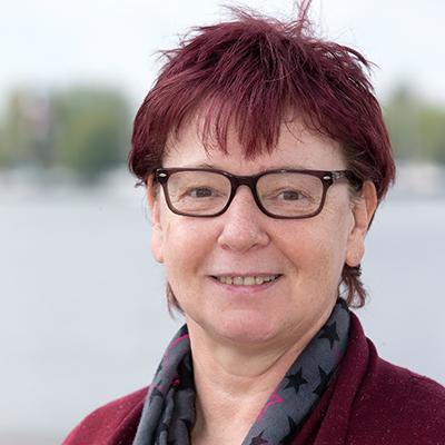 Interview-Matjesexperten-Heike-Balsen-Vita-DeutscheSee