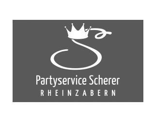 Partyservice - Metzgerei Scherer