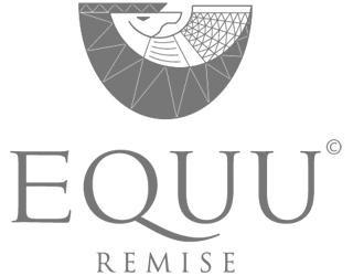 EQUU - Remise Bonn