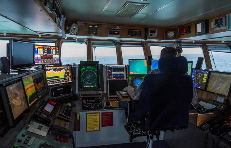 Die-Islaender-zeigen-wie-es-geht-Islands-Fischereimanagement-Schiff-Bruecke-DeutscheSee