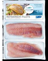 In-der-Tiefkuehltruhe-Rotbarsch-Filets-Produkte-Spezialitaeten