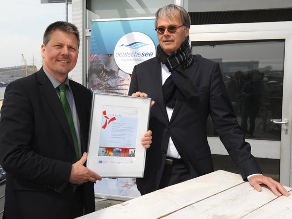 Gaestebuch-Unternehmen-Dr-Joachim-Lohse