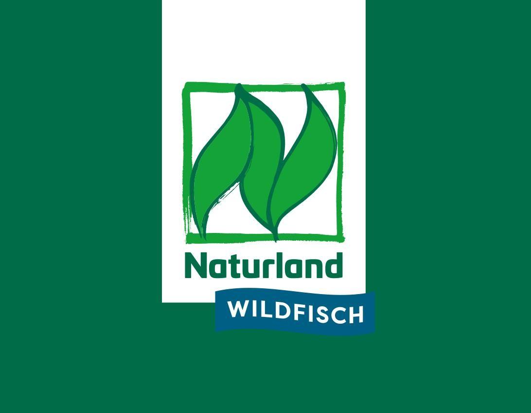 Deutsche See und Naturland Wildfisch