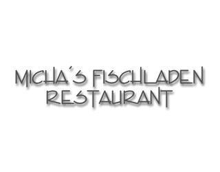 Micha's Fischladen