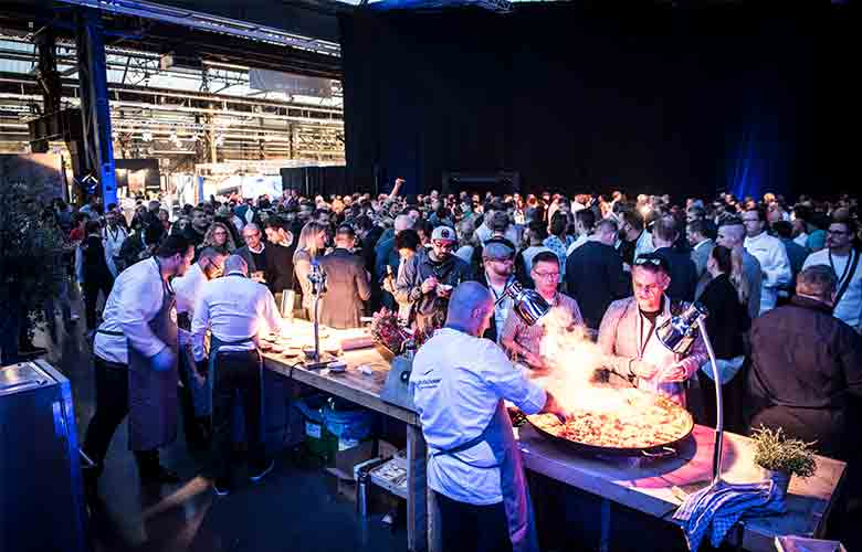 Chefsache-2019-geschaeftskunden-fuer-die-gastronomie-Select-Festival
