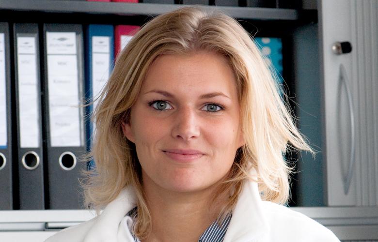 Yvonne-Von-Mare-s-Qualitaet-Anspruch-780x500