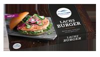 In-der-Tiefkuehltruhe-Lachs-Burger-Produkte-Spezialitaeten
