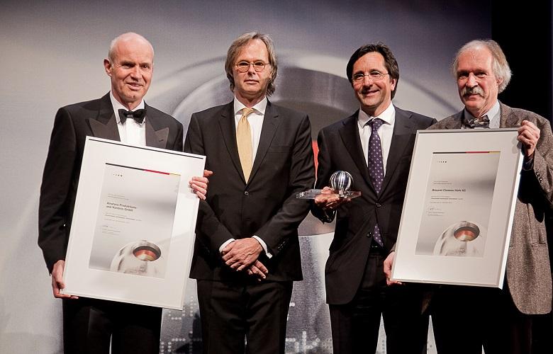 Nachhaltigkeitspreis-Eindruecke1-Ueber-uns-Auszeichnungen-780x500