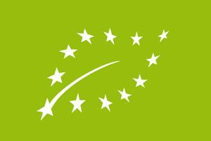 EU-Bio-Siegel-Deutsche-See