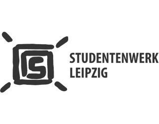 Mensen und Cafeterien Studentenwerk Leipzig