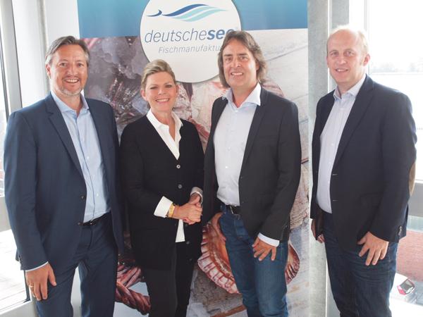 Gaestebuch-Unternehmen-DEHOGA-Ingrid-Hartges