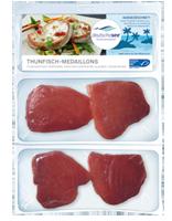 In-der-Tiefkuehltruhe-Thunfisch-Medaillons-Produkte-Spezialitaeten